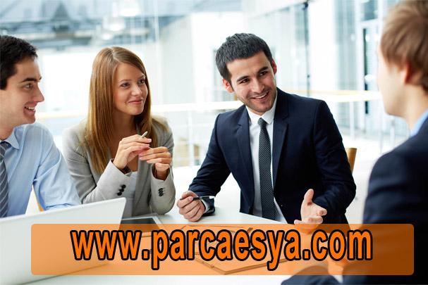 parcaesya-com